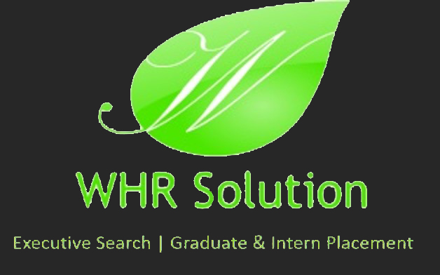WHR-SOLUTION