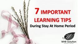 7-important-learning-tips-during-stay-at-home-period