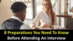 job-opportunities-in-uae-8-preparations-you-need-to-know-before-attending-an-interview