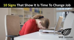 10-signs-that-show-it-is-time-to-change-job