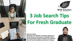 3-job-search-tips-for-fresh-graduate