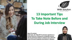 13-important-tips-to-take-note-before-and-during-job-interview