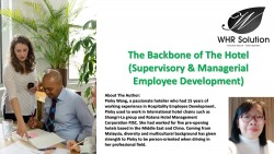 the-backbone-of-the-hotel-supervisory-managerial-employee-development