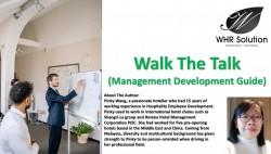 walk-the-talk-management-development-guide